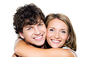 South San Francisco dentist offers Invisalign